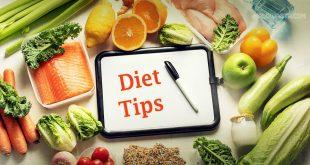 Berita Terbaru Seputar Diet Halo Warta