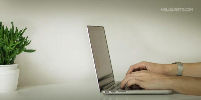 Cari Pekerjaan Online Tanpa Modal