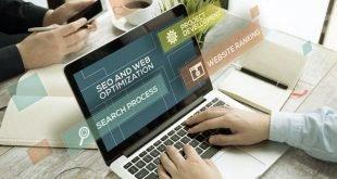 Pekerjaan Lewat Online Yang Dapat Dijadikan Sebagai Pekerjaan Sampingan Tanpa Modal