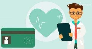 Apa yang Perlu Diketahui Warga Lanjut Usia Tentang Asuransi Perawatan Jangka Panjang Swasta