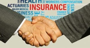 Asuransi Perlindungan Hipotek