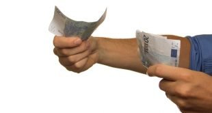 Menemukan Pinjaman Cash Back Ekuitas yang Sempurna dengan Cepat