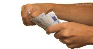Tips Sederhana Mendapatkan Pinjaman